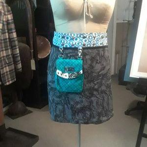 Dresses & Skirts - Zand Amsterdam